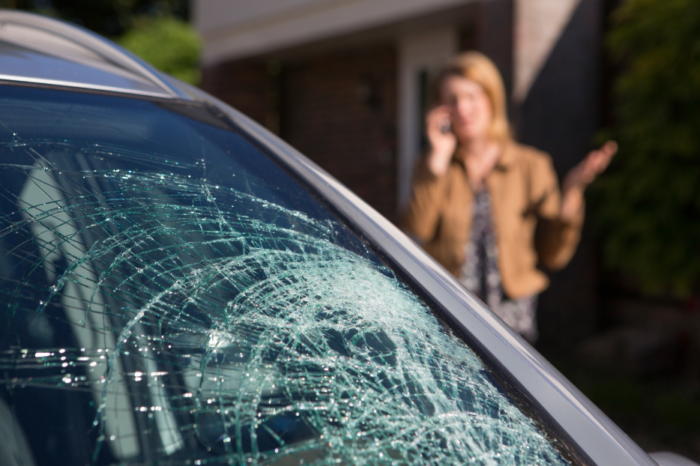 Windshield Replacement Near Me >> Where Can I Find Windshield Replacement Near Me Pete S